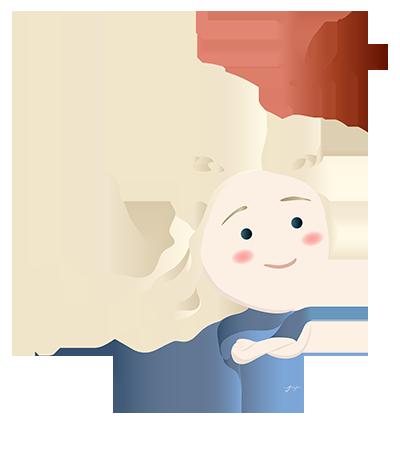 Daenarys Targaryen 400x434