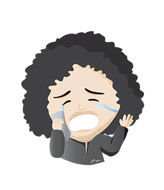 Jon Snow 370x320