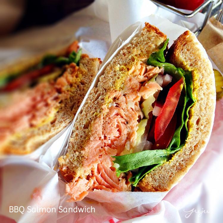 Lombardi BBQ Salmon Sandwich750x750