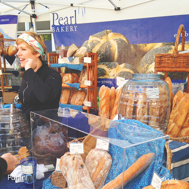 Pearl Bakery Breads750x750
