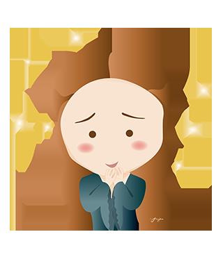Sansa Stark 370x320