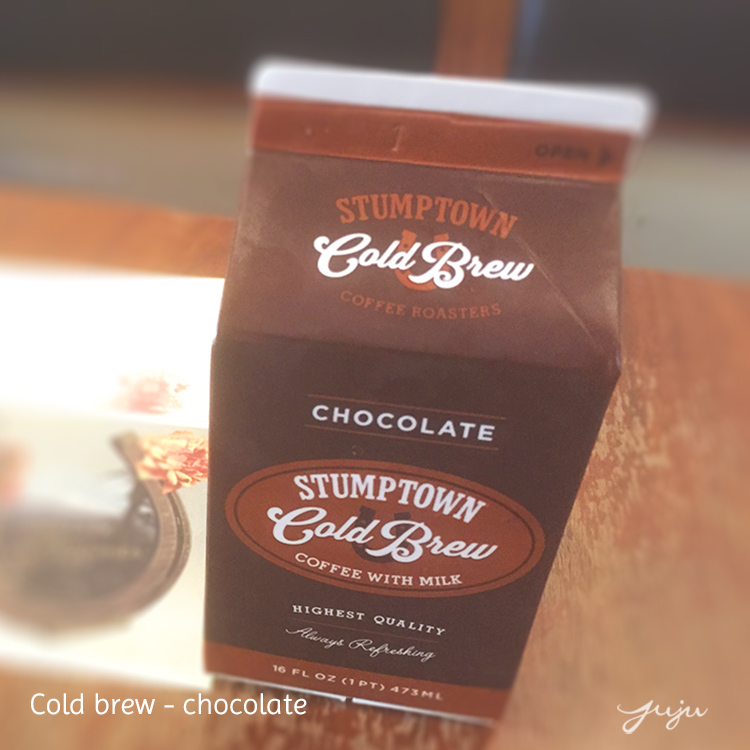 Stumptown Chocolate Cold Brew750x750