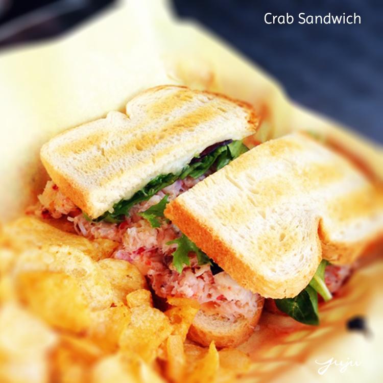 Tonys Crab Shack Sandwich750x750