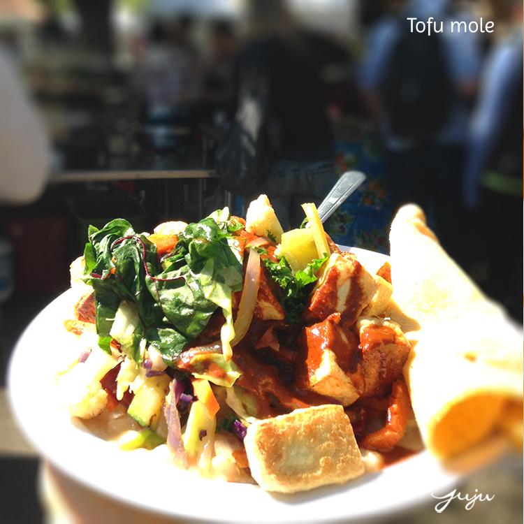 Verde Cocina Tofu Mole750x750