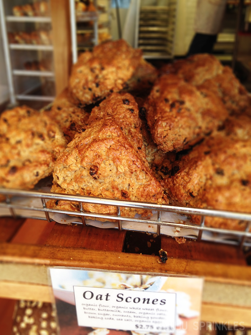 Arizmendi Oat Scones 7936 copy