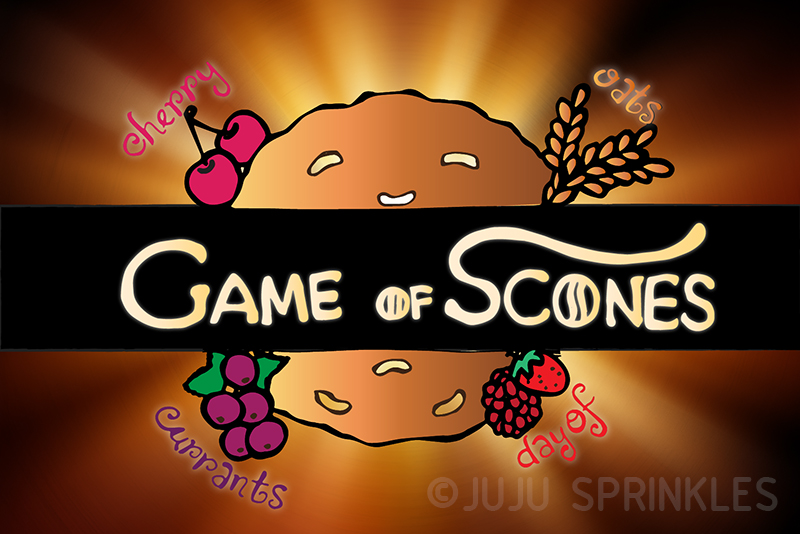 Game of scones-01