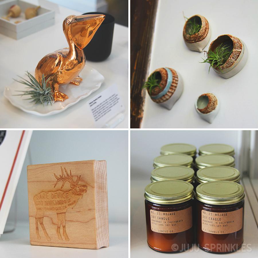 Juju Sprinkles Rare Device Goodies-02